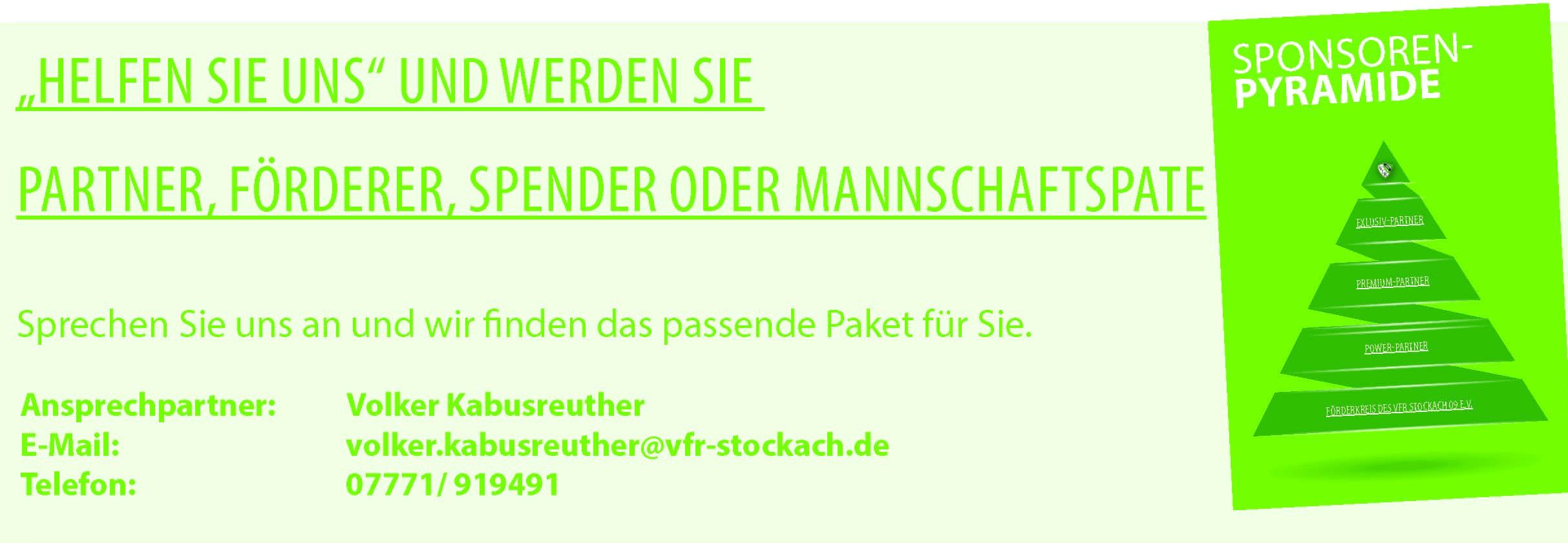 69EC1A55-1893-4CF2-9998-F37120334B65@fritz.box