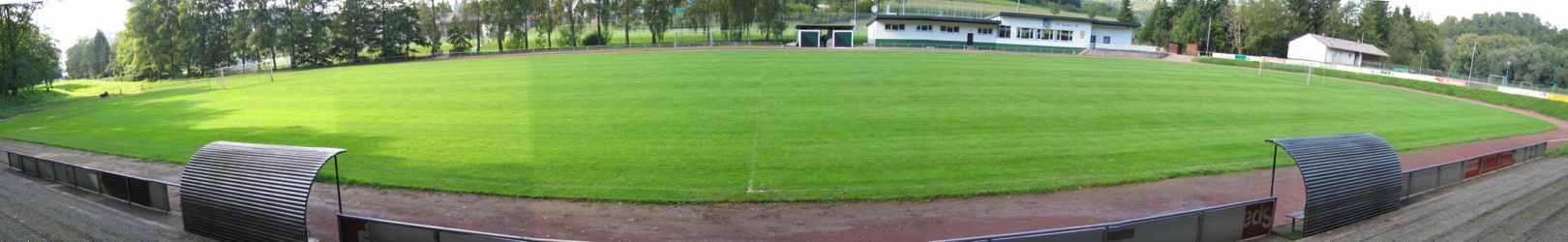 Sportanlage_vfr.003