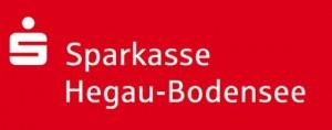 logo-sparkasse hegau bodensee.001