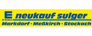 logo-sponsoren-vfr-stockach 09.003