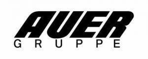 logo-sponsoren-vfr-stockach 09.004