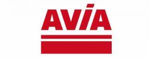 logo-sponsoren-vfr-stockach 09.006