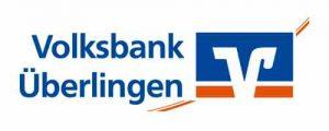 logo-sponsoren-vfr-stockach 09.008