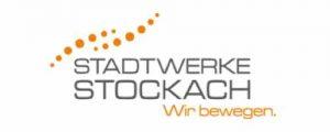 logo-sponsoren-vfr-stockach 09.009