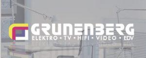 logo-grunenberg.001