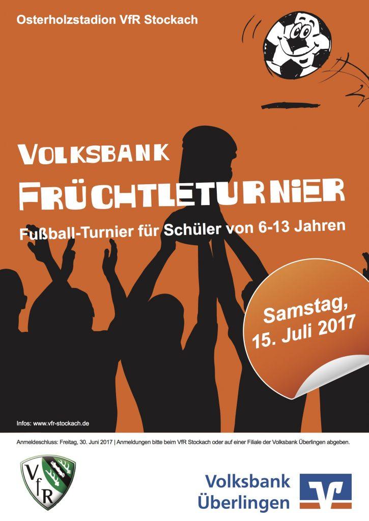 Plakat_A3_Stockach